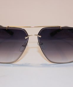 عینک آفتابی باربری