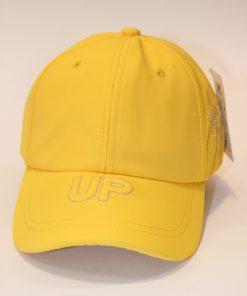 کلاه آفتابی اسپرت