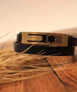 دستبند مونت بلانس