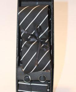 ست کراوات دیپلمات