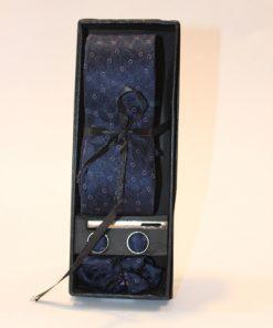 ست کراوات