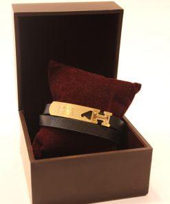 دستبند هرمس