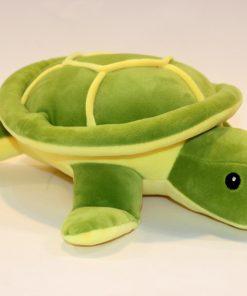 عروسک لاکپشت