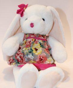 عروسک خرگوش