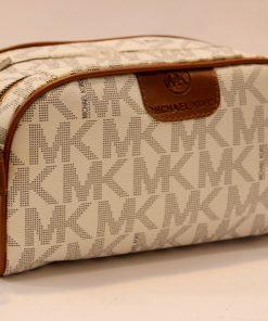 کیف دستی مایکل کورس