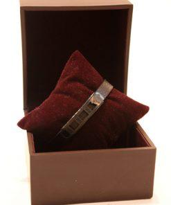 دستبند ورساچه