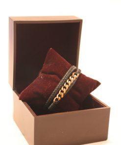 دستبند مردانه اسپرت