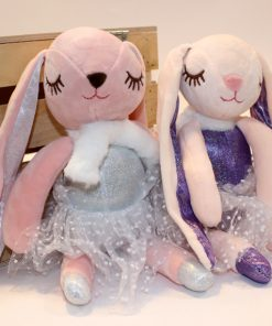 عروسک خرگوش ناز