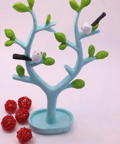 مجسمه درخت